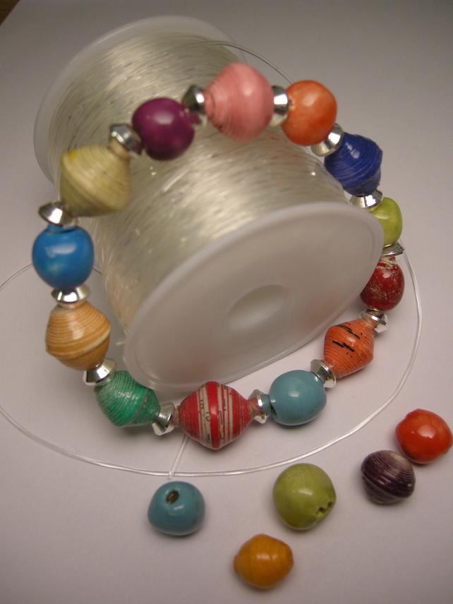 awamu.co.uk  kilpatrick school ethical recycled jewellery