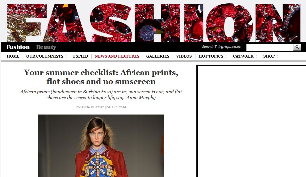 Telegraph-fashion-awamu.png