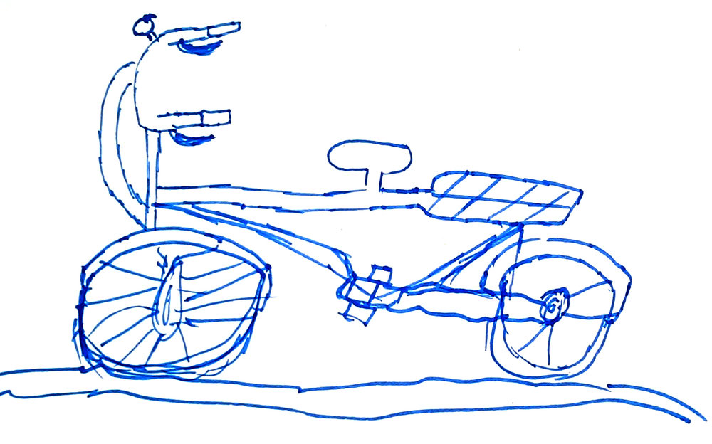 bike-drawing-long.jpg