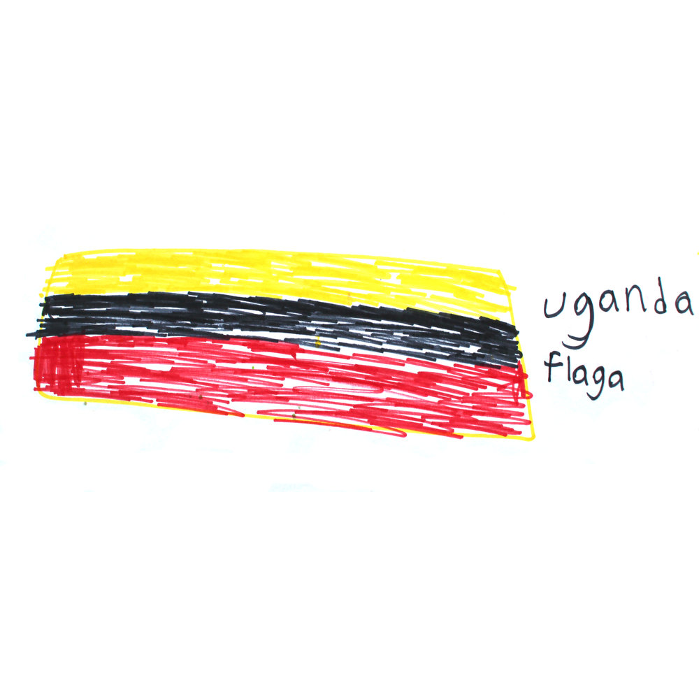 flag-of-Uganda-square-awamu.co_.uk_.jpg