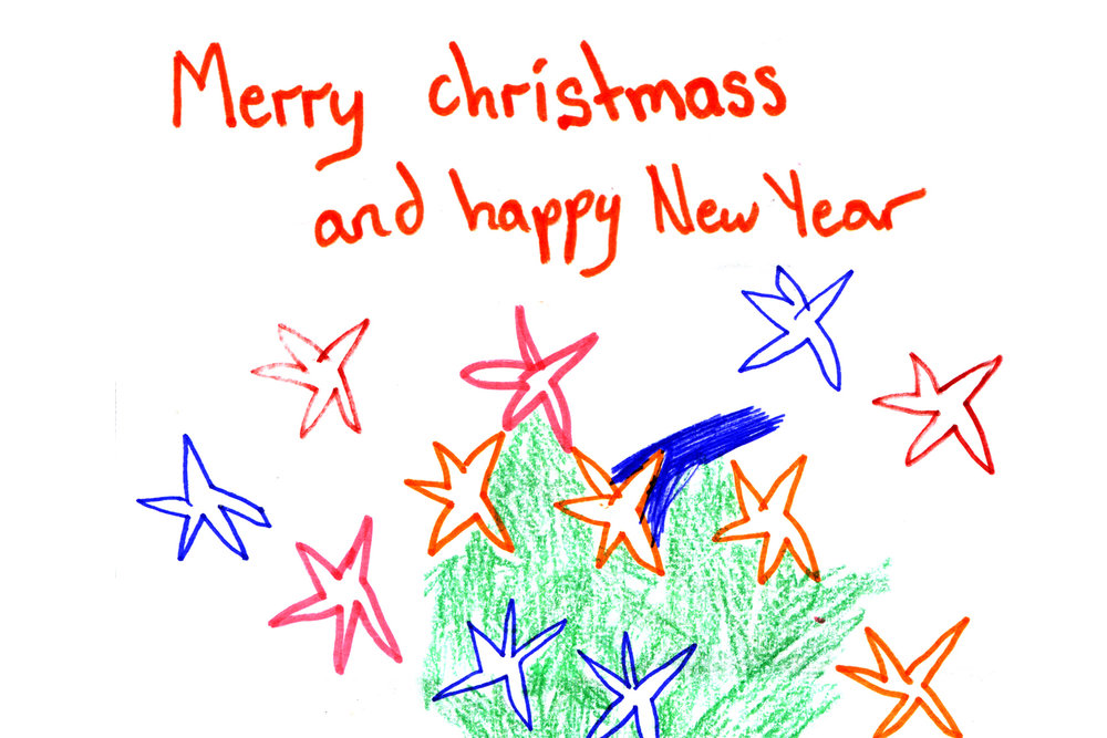 merry-christmas-stars1-awamu.co_.uk_.jpg