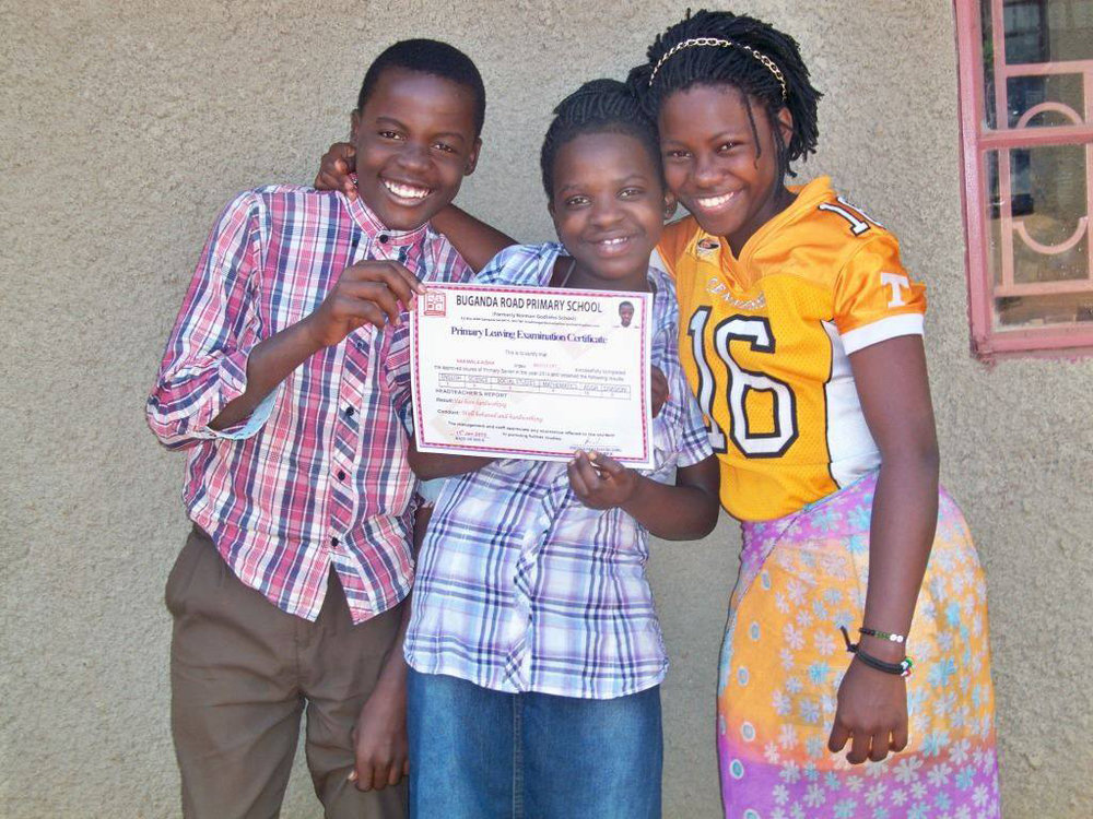graduating-primary-school-makerere-awamu.co_.uk_.jpg