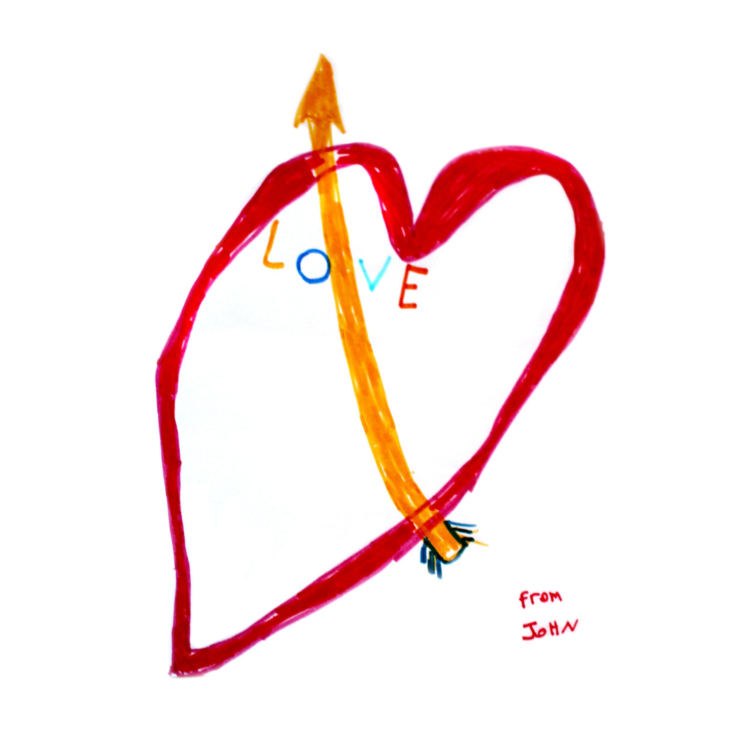 john love heart kampala bwaise awamu.co.uk