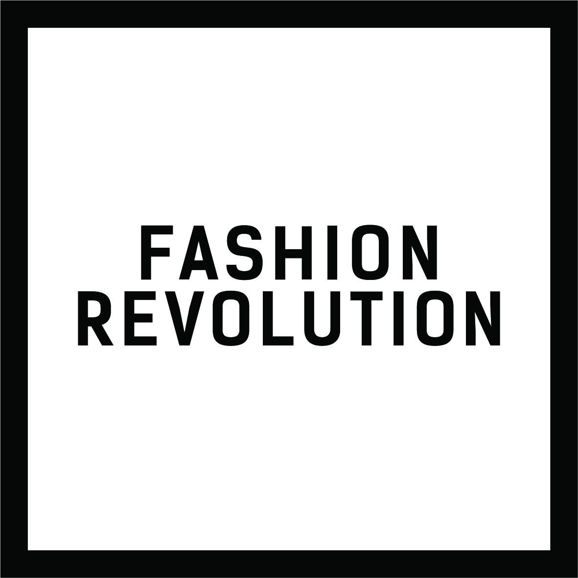 • FRD_logo