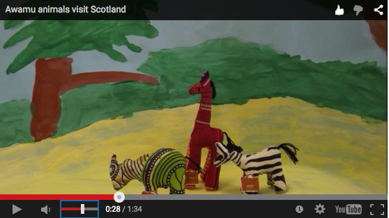 kilpatrick-school-animation-.jpg