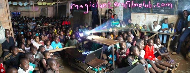 magic-lantern.jpg