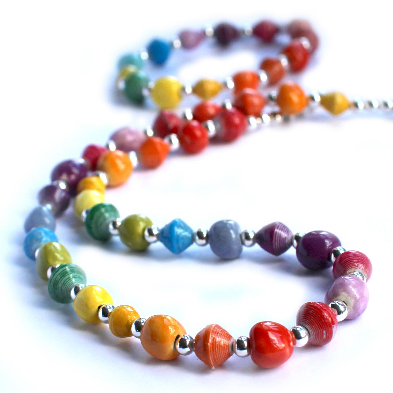shaw trust awamu beads