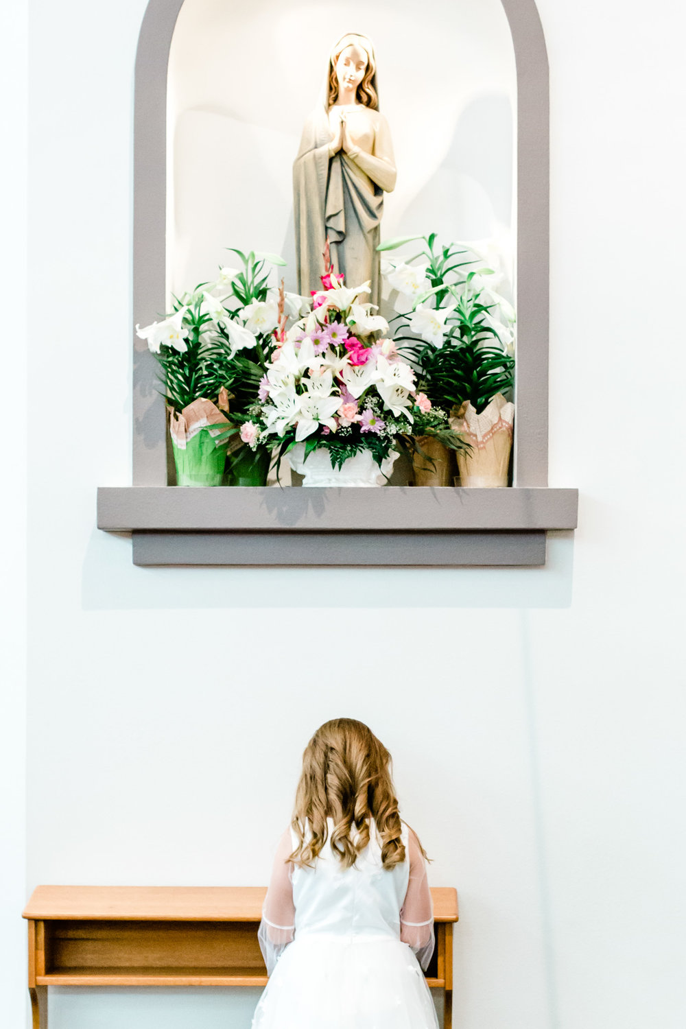 Lauren first communion tucson family photography 3.jpg