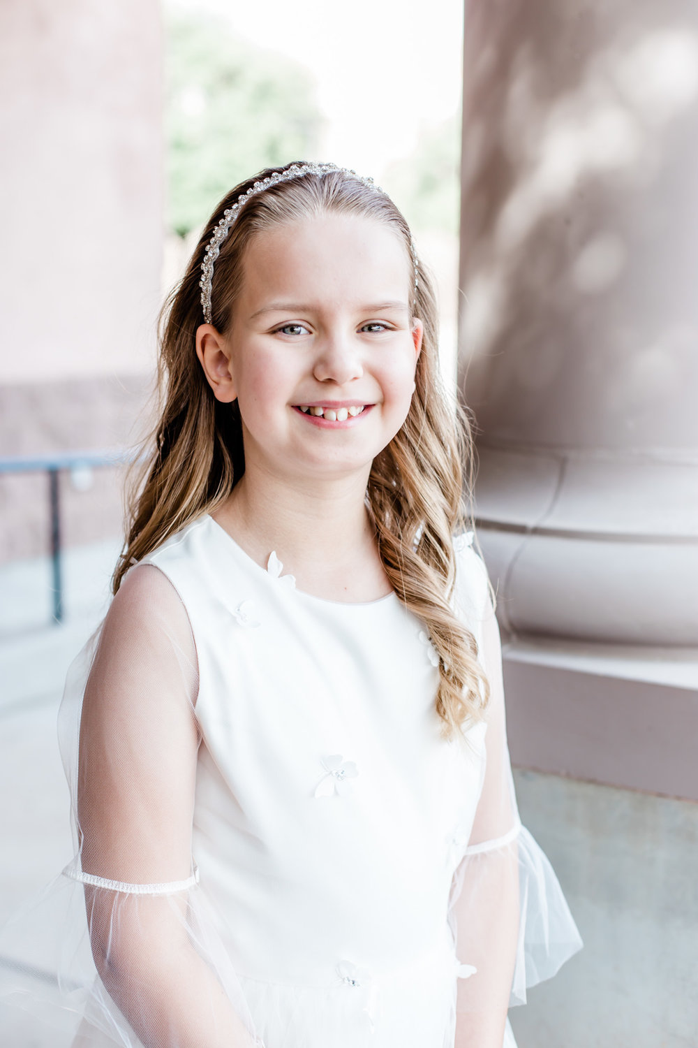 Lauren first communion tucson family photography 9.jpg