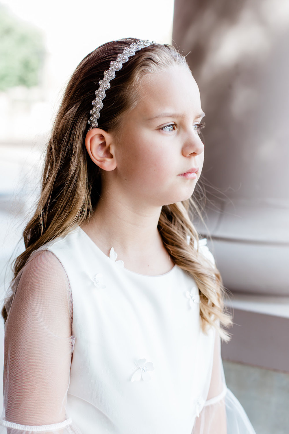 Lauren first communion tucson family photography 10.jpg