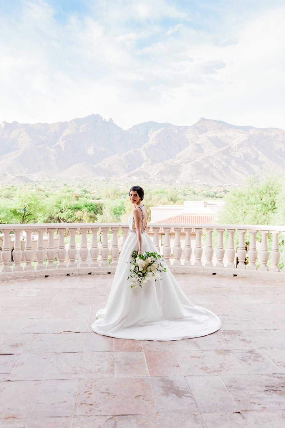 tucson wedding photography jlw for web  7.jpg