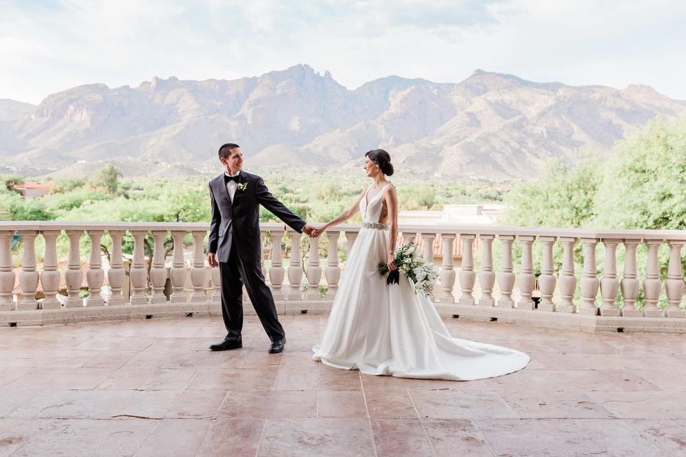 tucson wedding photography jlw for web  8.jpg