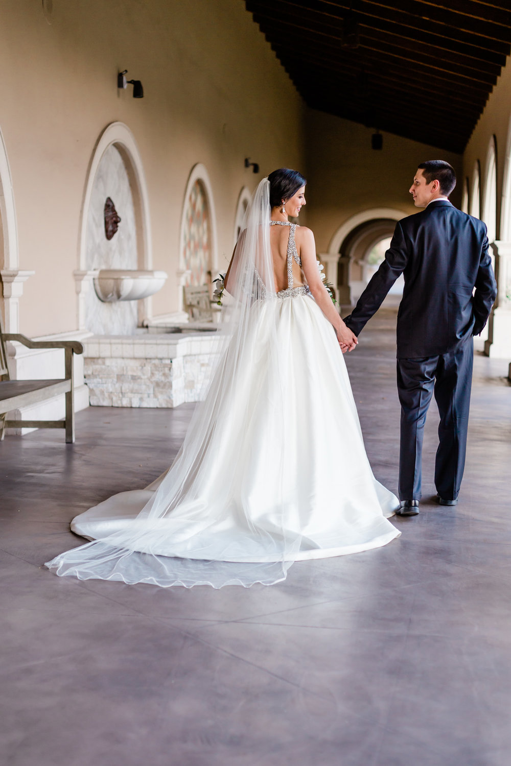 tucson wedding photography jlw for web  11.jpg