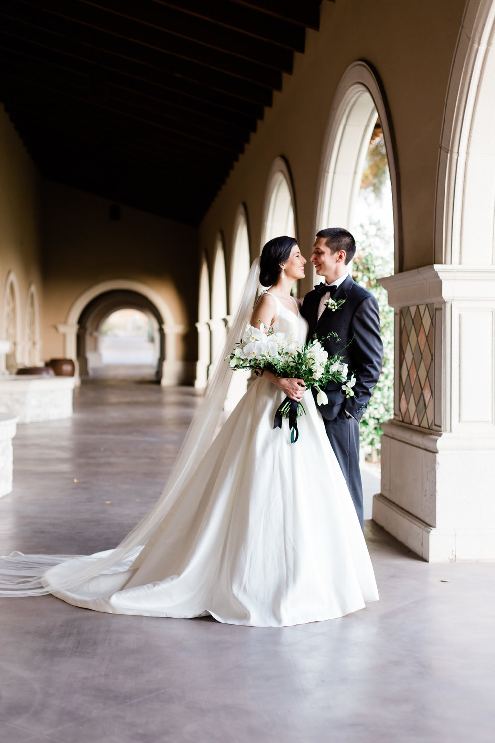 tucson wedding photography jlw for web  10.jpg