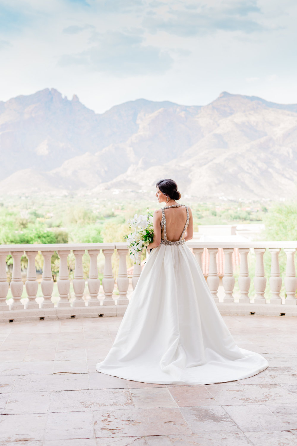 tucson wedding photography jlw for web  6.jpg