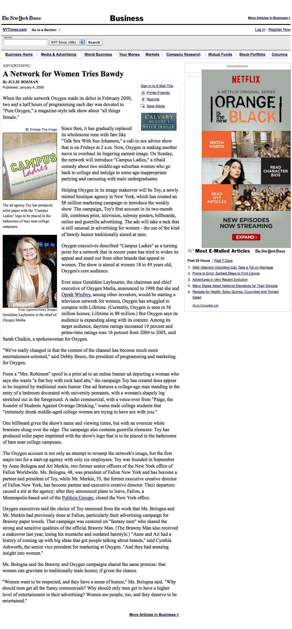 2006_1_NY-Times.jpg