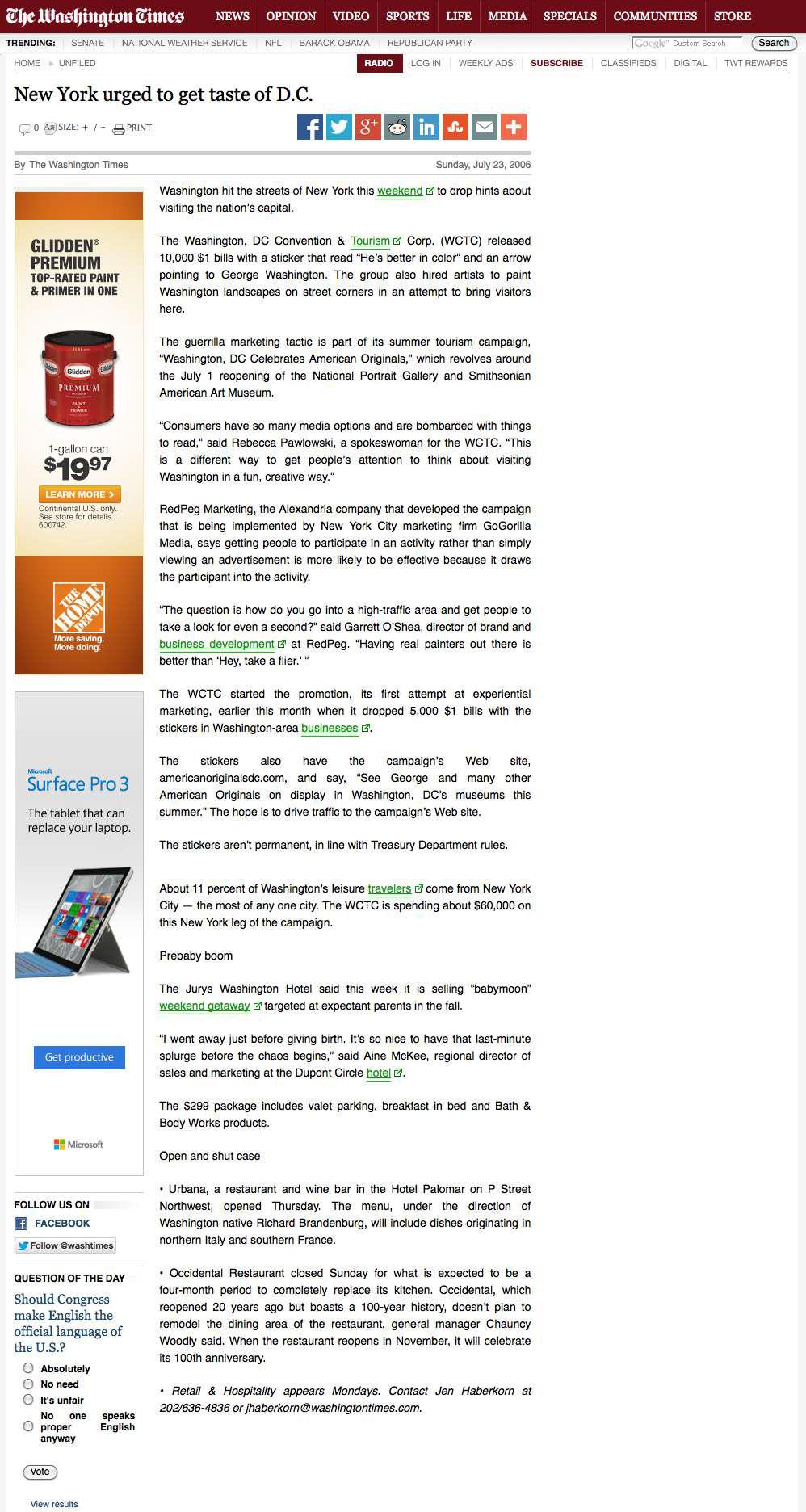 2006_7_Wash-Times.jpg