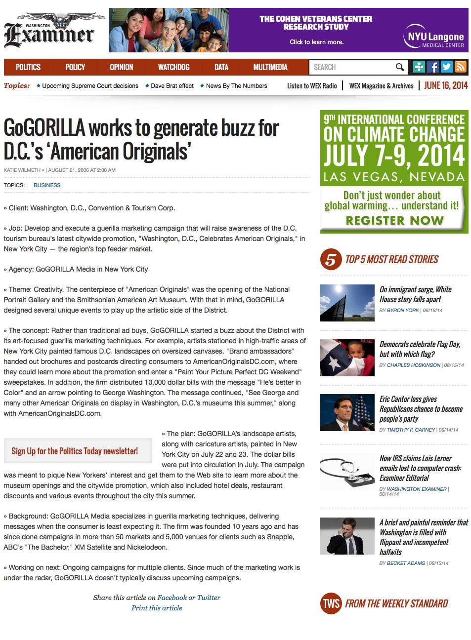 2006_8_Examiner.com_.jpg