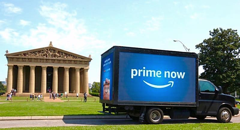 2017_9_9_GS_F_Amazon Truck_Nashville_004.jpg