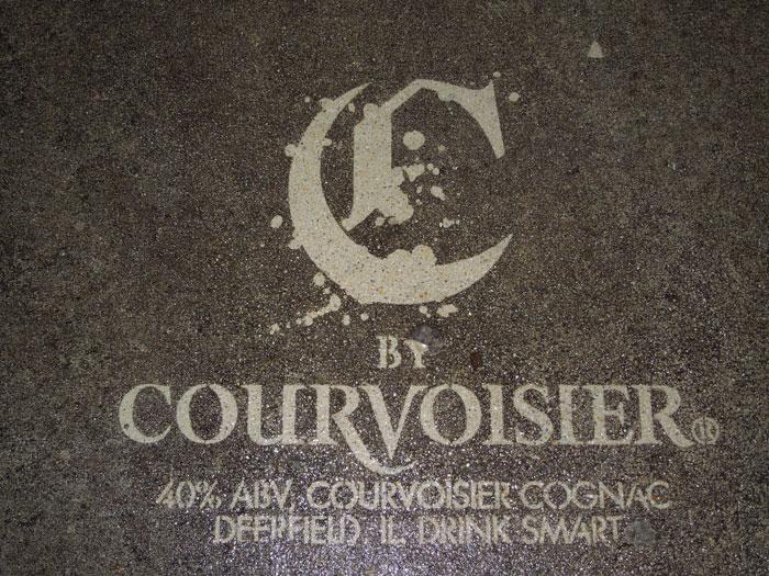 Courvoisier_WaterStencil0.jpg