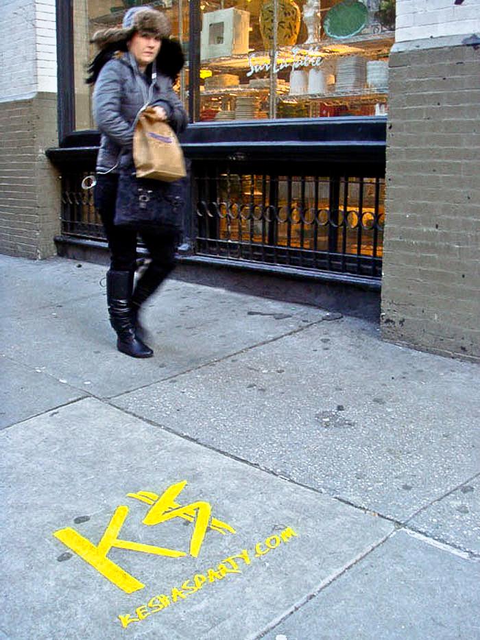 sidewalk-1-5.jpg