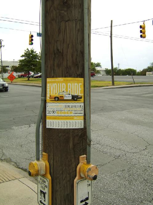 lost dog poster 2.png