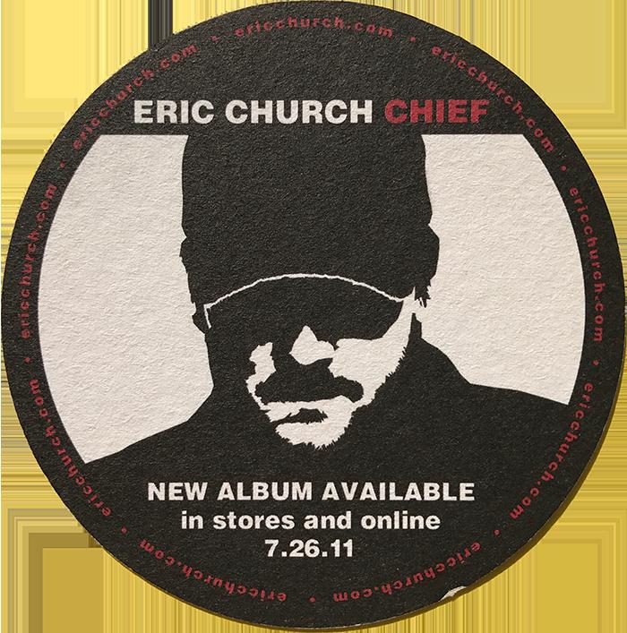 eric church copy.png