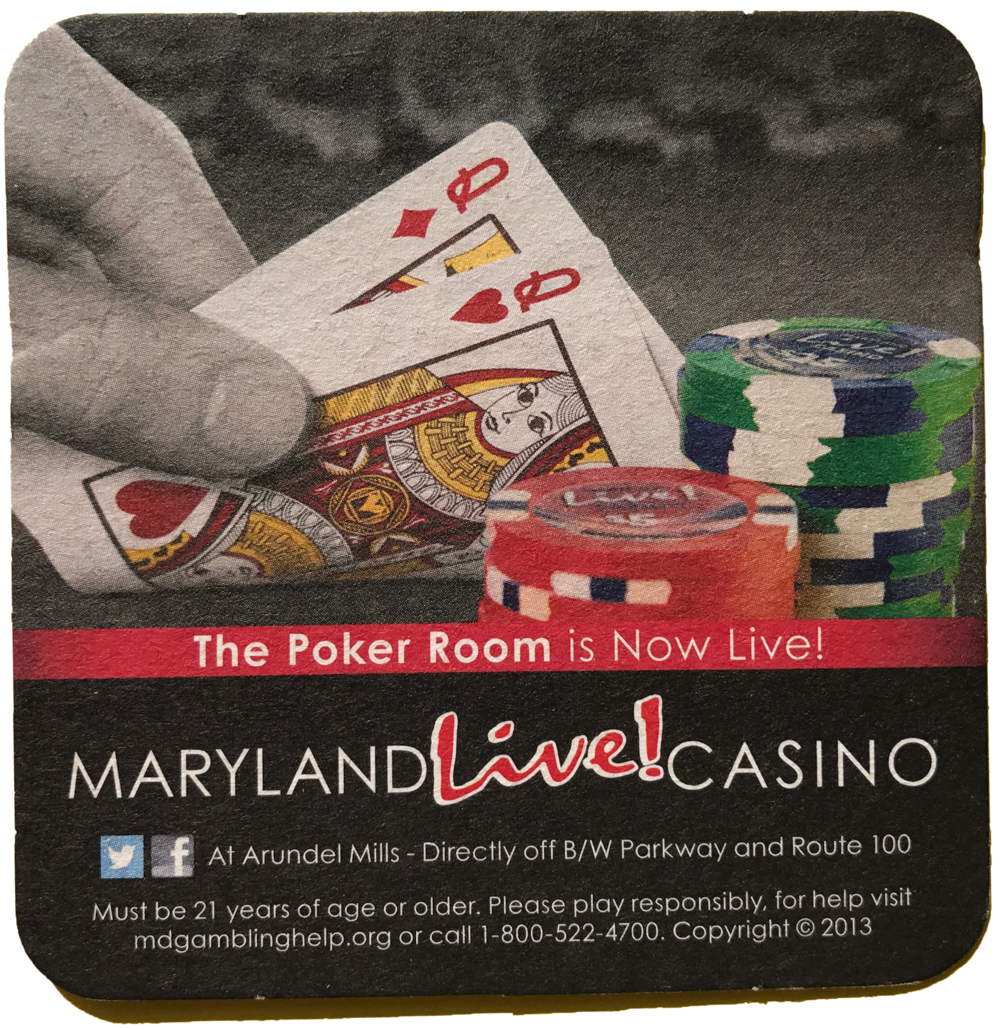 maryland live casino.png
