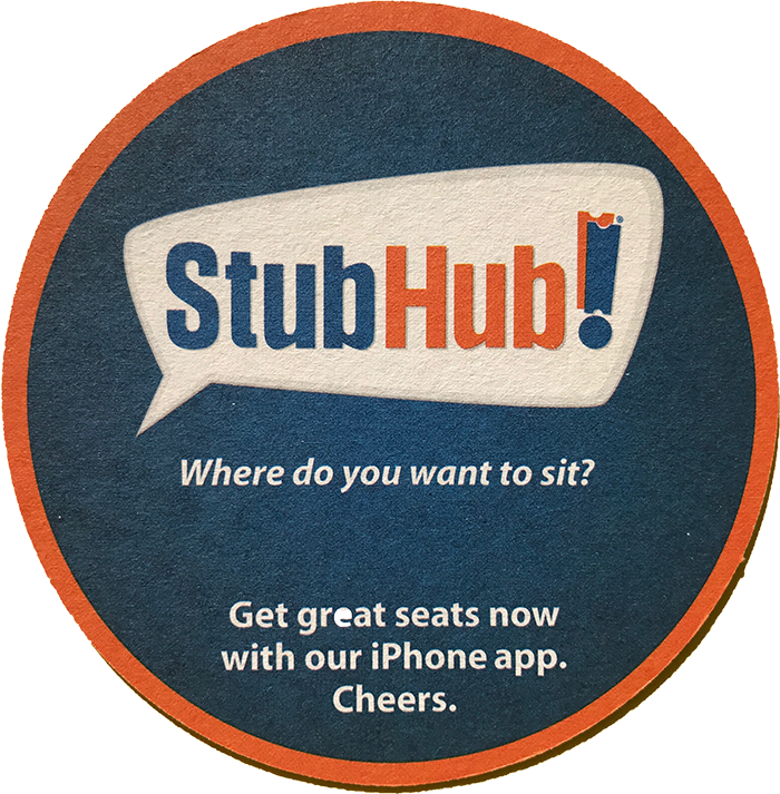 stub hub copy.png