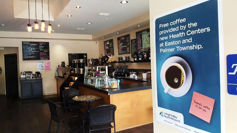 2018_3_22_Harmelin Media_LVHN Coffee Campaign_1st Wave_Lehigh Valley_014.jpg
