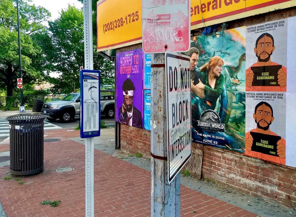 Georgia Ave NW & Euclid St NW - B (3).jpg