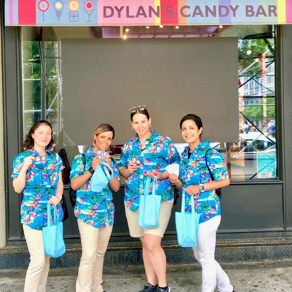 2018_6_24_Dylan'sCandyBar_NYC_003.jpg