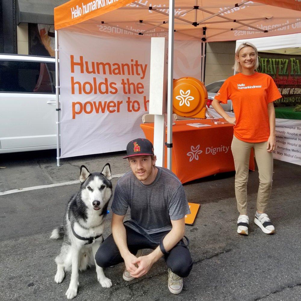 2018_8_19_Horizon Media_Dignity Health_Downtown_Historic_LA_021.jpg