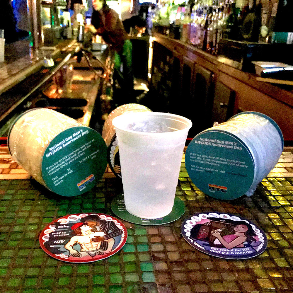NYDOHMH_STD Prevention Coaster Distribution_Sept_2018_055.jpg