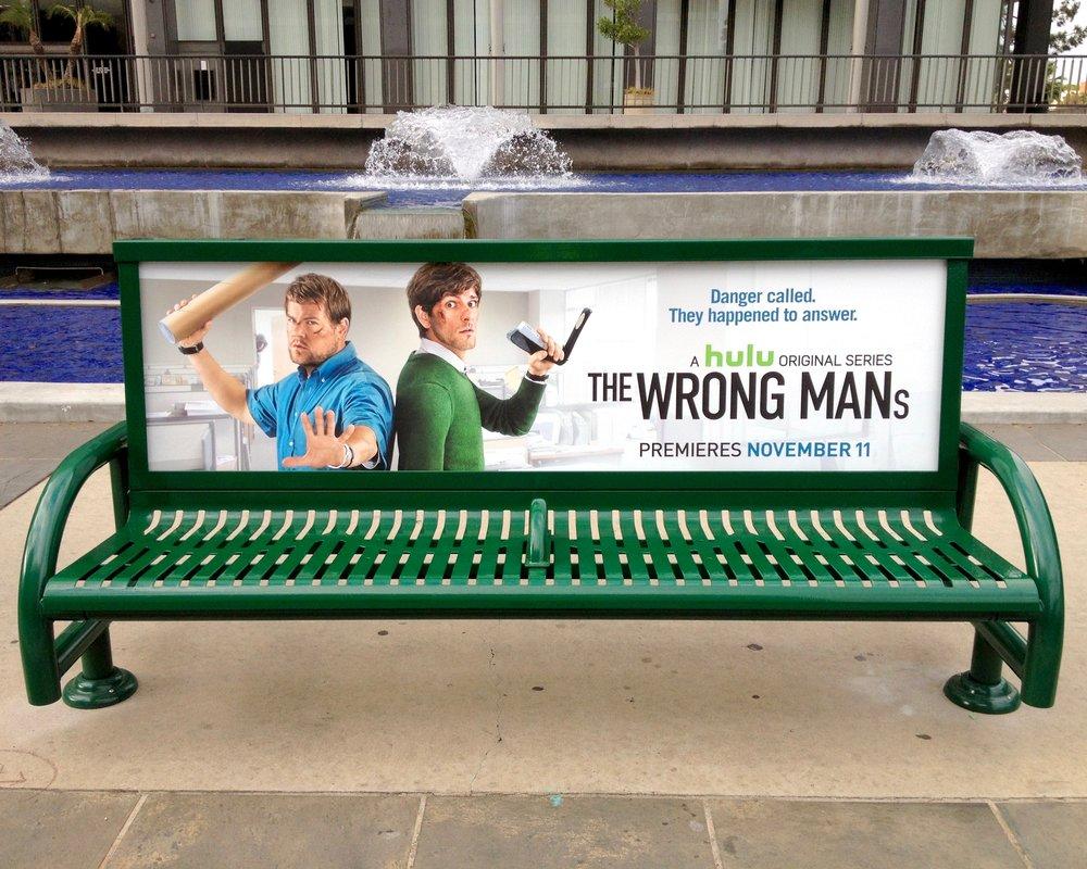 Hulu - The Wrong Mans_Photo (4).jpg