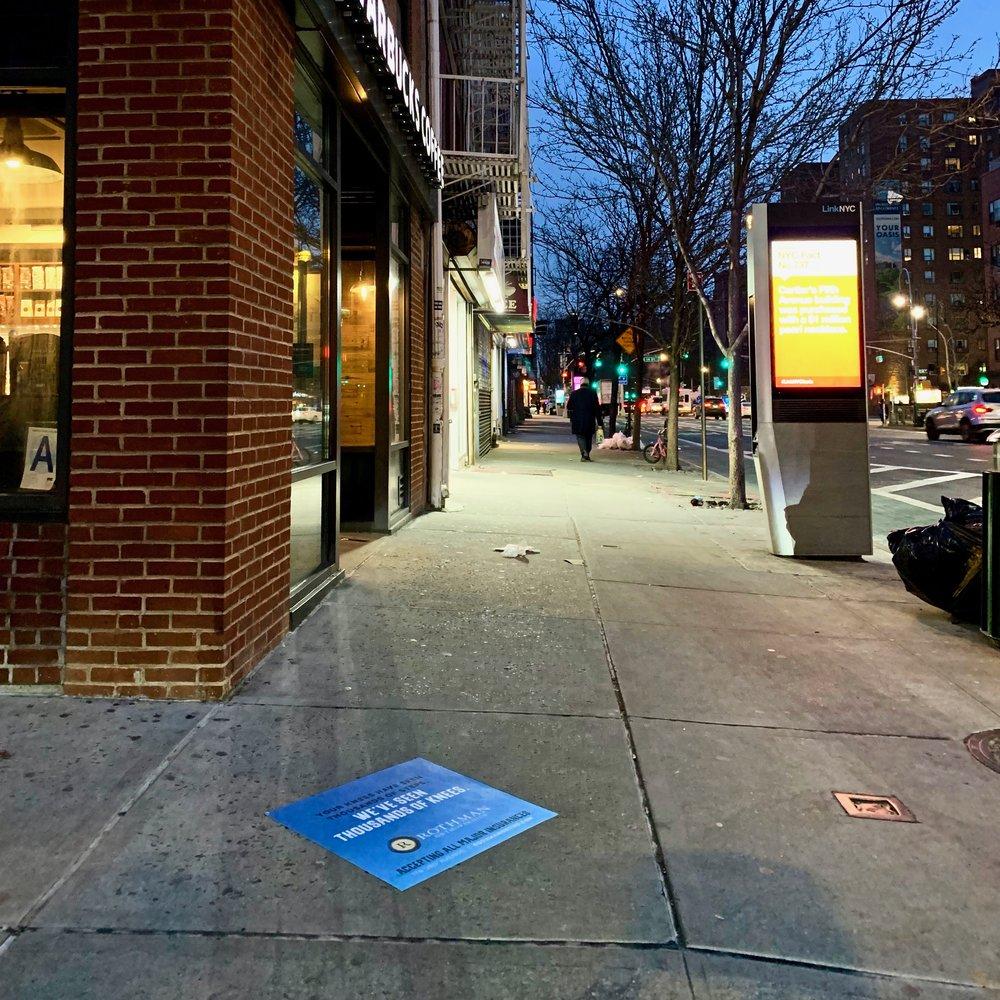 2019_1_14_Hamerlin_Rothman_Decals_NYC_015.jpg