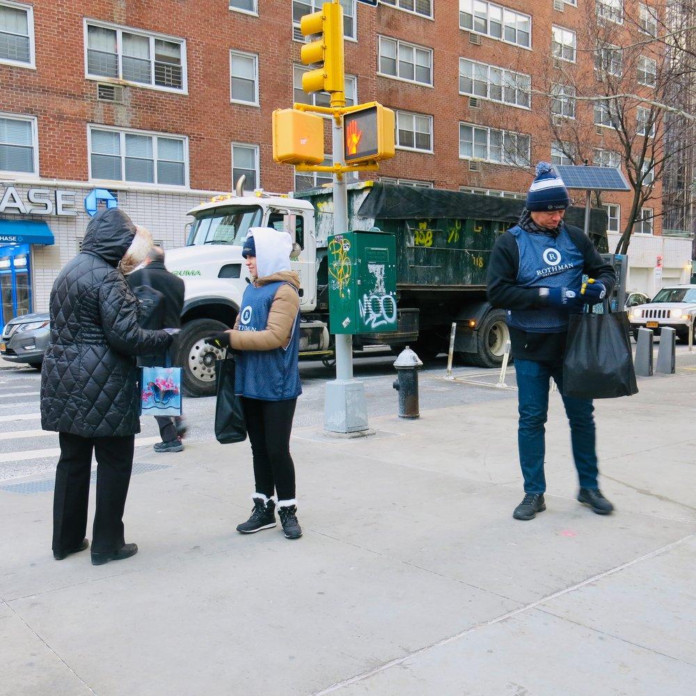 2019_1_17_Hamerlin_Rothman_Street Team_NYC17.jpg