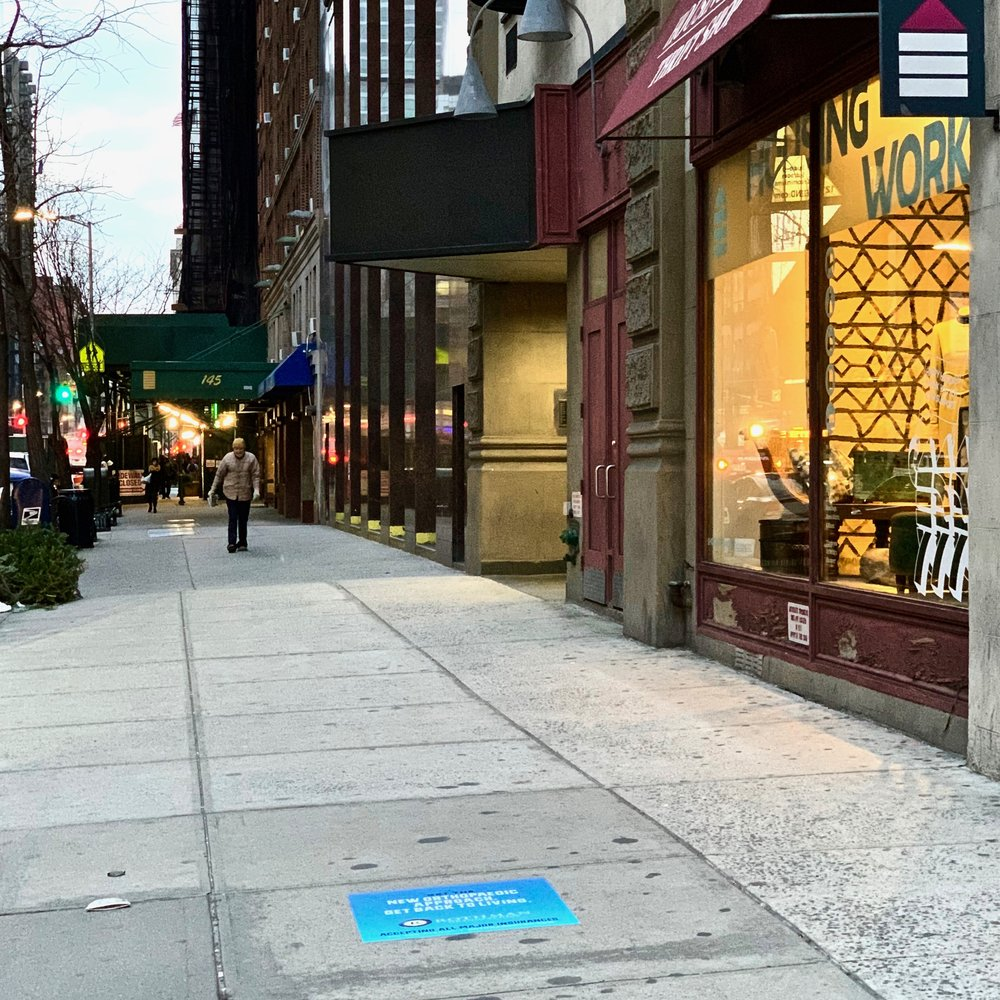 2019_1_14_Hamerlin_Rothman_Decals_NYC_023.jpg