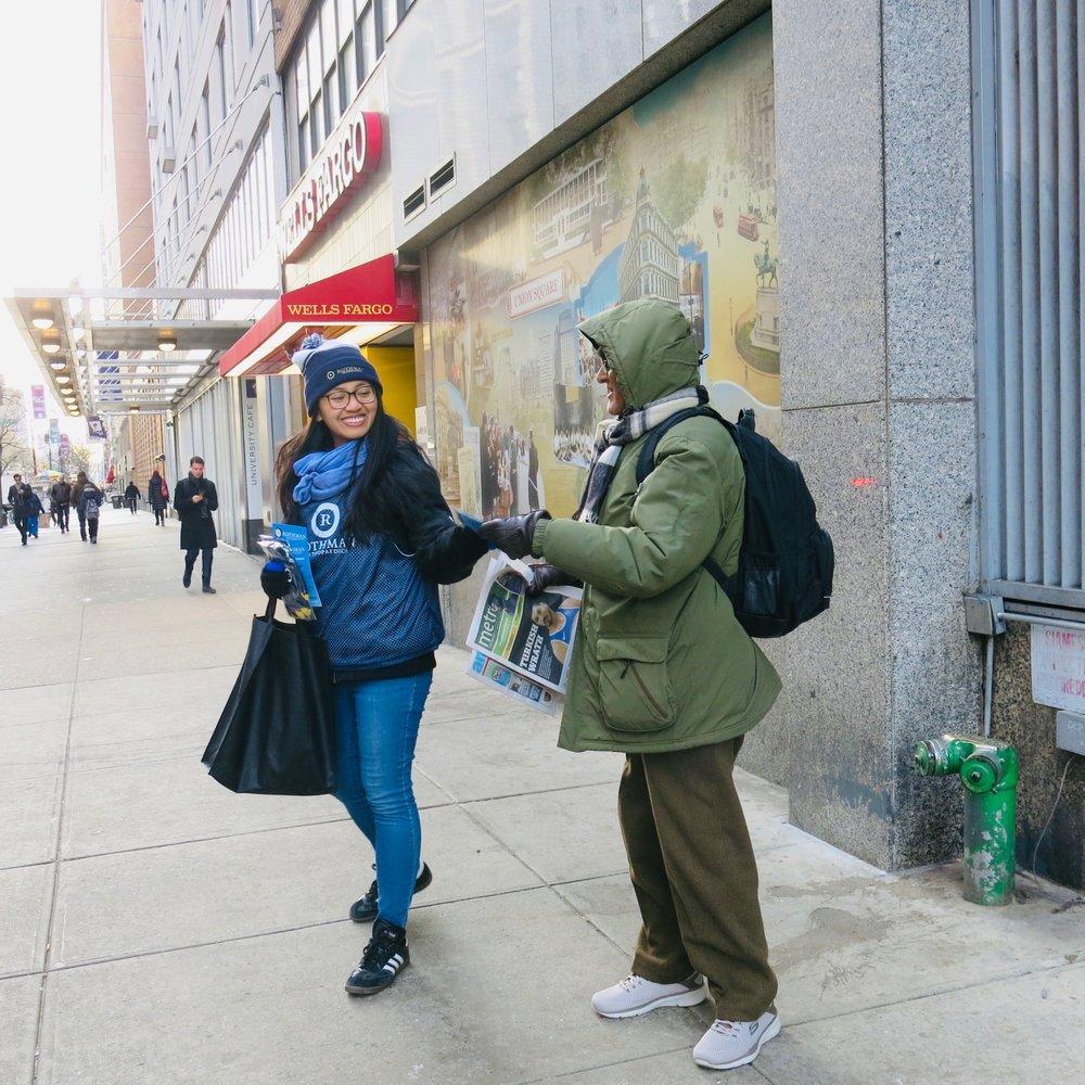 2019_1_17_Hamerlin_Rothman_Street Team_NYC25.jpg