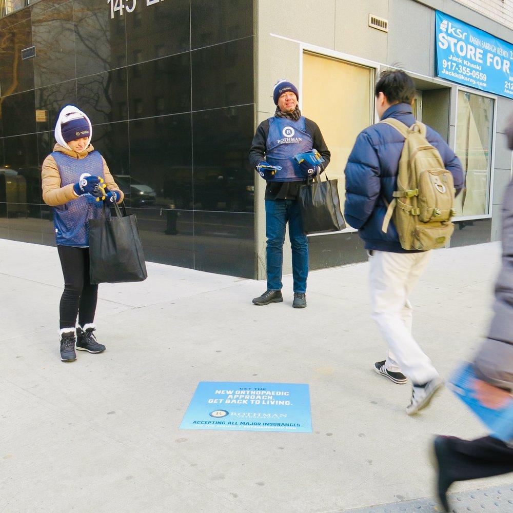 2019_1_17_Hamerlin_Rothman_Street Team_NYC21.jpg
