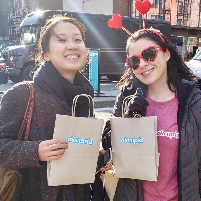 2019_02_14_OKCupid_Valentines_Day_NYC_Street_Team_007.jpg