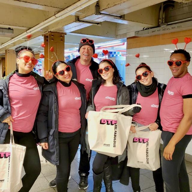 2019_02_14_OKCupid_Valentines_Day_NYC_Street_Team_001.jpg