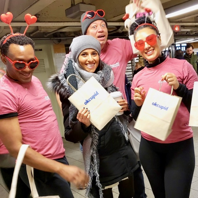 2019_02_14_OKCupid_Valentines_Day_NYC_Street_Team_037.jpg