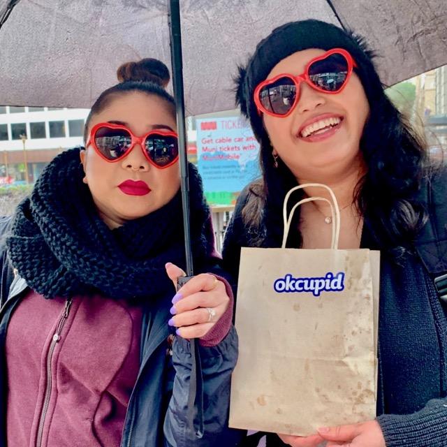 2019_02_14_OKCupid_Valentines_Day_San_Francisco_Street_Team_025.jpg