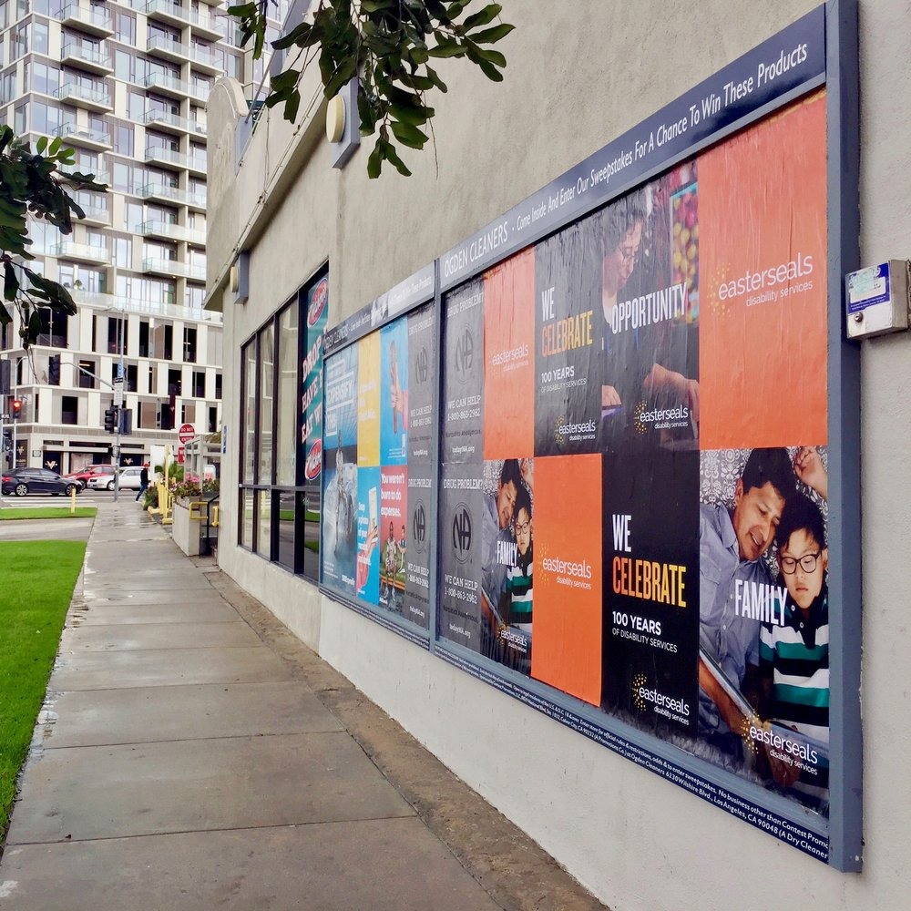 6230 Wilshire And Crescenth Hghts (3).jpeg