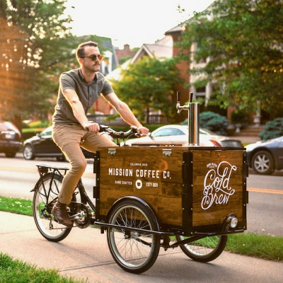 Icicle_Tricycles_Mission_Coffee_Cold_Brew_Bike_Mobile_Beverage_Cart_004.jpg