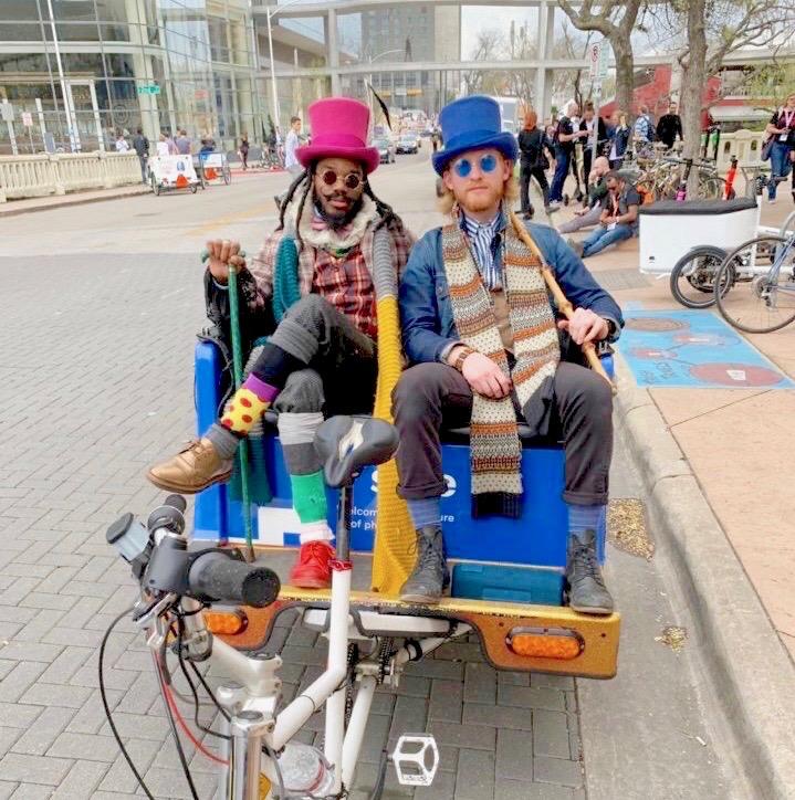 2019_3_VM1_Visable_SXSW_Pedicabs_009.jpg