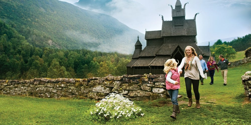 adventures-by-disney-europe-norway-day-04-top-borgund-stave-church.jpg