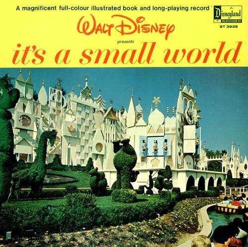 WALT_DISNEY_ITS+A+SMALL+WORLD-490016.jpg