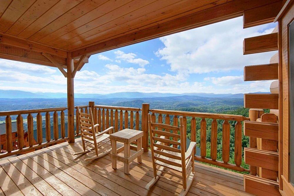 cabin9.jpg